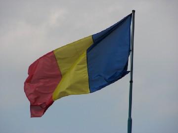 La multi ani, români!