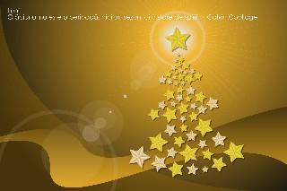Săptămâna Crăciunului – Duminica