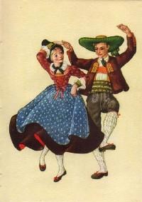 Meine Liebe und Schöne Tirol!