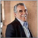 Gabriel José García Márquez
