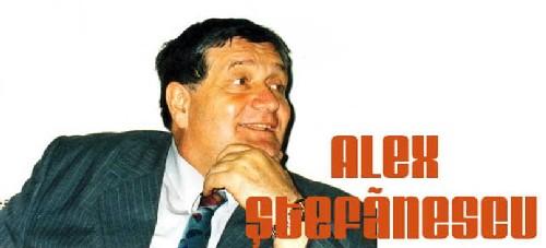 Al.St.