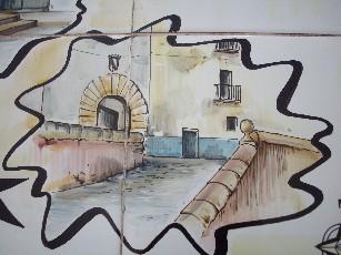 Exterieur 4 (Valencia)