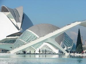 Concurs: Impresii citadine