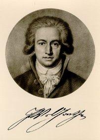 Johann Wolfgang von Goethe: O mare greșeală să te crezi mai mult decât ești ori să te prețuiești mai puțin decât faci.